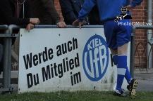 VfB Kiel - Comet Kiel_15-05-15_15