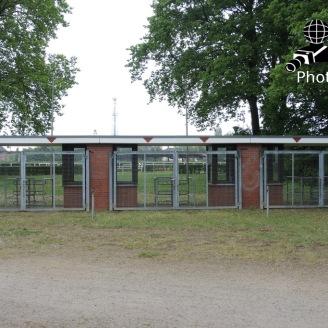 FC Verden U17 - SV Lilienthal U17_16-05-15_04