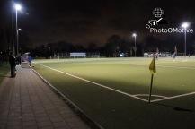 SV Blankenese - HSV Barmbek-Uhlenhorst_12-12-14_02