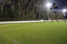 FC Elmshorn - Altona 93_24-10-14_04
