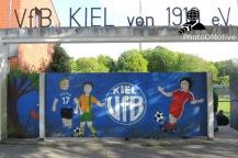 VfB Kiel - Comet Kiel_15-05-15_03