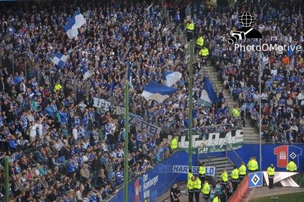 Hamburger SV - FC Schalke 04_23-05-15_14