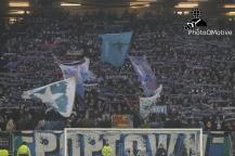 Hamburger SV -1.FC Köln_03-12-13_04