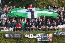 Hamburger SV 2 - Hannover 96 2_11-10-14_05