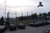 SC Victoria II - TSV Uetersen_26-10-14_03
