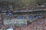 FC Schalke 04 - Hamburger SV_11-08-13_07