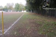 Juventude und FC Sarcon_18-10-14_03