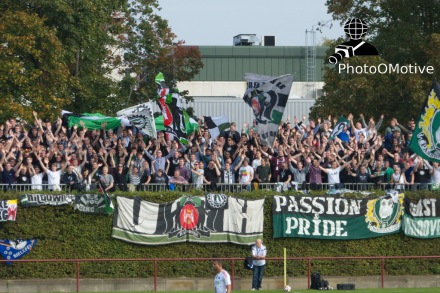 Hamburger SV 2 - Hannover 96 2_11-10-14_07