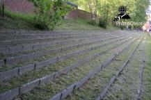 VfB Kiel - Comet Kiel_15-05-15_04