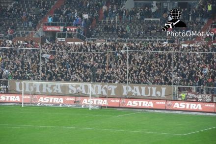 FCSP - Karlsruher SC_25-10-14_01