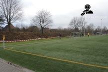 TSV Bordesholm - Heider SV_13-12-14_06