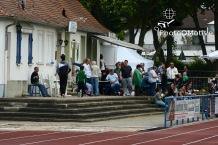 VfR Lampertheim - TSV Auerbach II_30-05-15_07