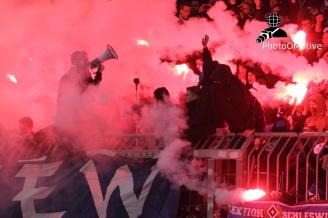 E. Braunschweig - Hamburger SV_15-02-14_09
