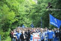 Hamburger SV - FC Schalke 04_23-05-15_03