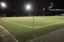 SV Blankenese - HSV Barmbek-Uhlenhorst_12-12-14_03