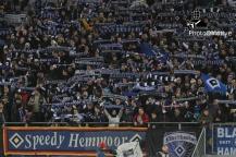 Hamburger SV - Hertha BSC_08-02-14_02
