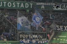 VFL Wolfsburg - Hamburger SV_29-11-13_06