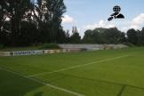 FC Türkiye - Altona 93_26-07-14_06