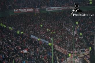 Hamburger SV - Bayern München_29-10-14_08