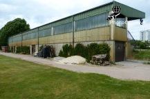 VfR Lampertheim - TSV Auerbach II_30-05-15_03