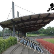 FC Verden U17 - SV Lilienthal U17_16-05-15_08
