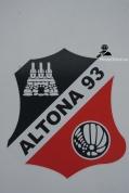 Altona 93 - HSV Barmbek-Uhlenhorst_07-12-14_01