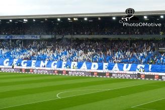Karlsruher SC - Hamburger SV_01-06-15_11