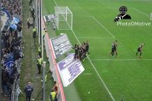 FCSP - Karlsruher SC_25-10-14_07