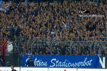 Karlsruher SC - Hamburger SV_01-06-15_20