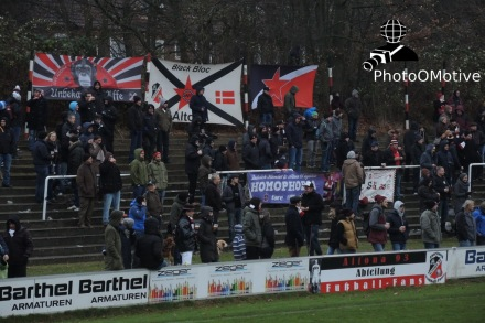 Altona 93 - HSV Barmbek-Uhlenhorst_07-12-14_05