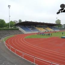 FC Verden U17 - SV Lilienthal U17_16-05-15_02