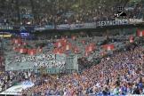 FC Schalke 04 - Hamburger SV_11-08-13_05