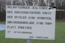 TSV Bordesholm - Heider SV_13-12-14_05
