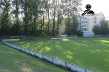 VfB Kiel - Comet Kiel_15-05-15_10