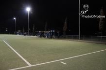 SV Blankenese - HSV Barmbek-Uhlenhorst_12-12-14_05