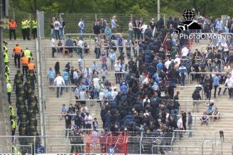 Karlsruher SC - 1860 München_24-05-15_21