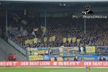 E Braunschweig - Karlsruher SC_17-05-15_10