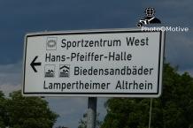 VfR Lampertheim - TSV Auerbach II_30-05-15_08