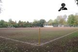 Juventude und FC Sarcon_18-10-14_06