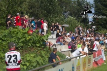 FC Türkiye - Altona 93_26-07-14_03