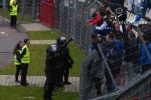 Karlsruher SC - Hamburger SV_01-06-15_24