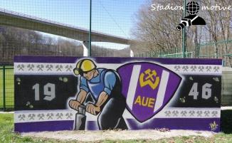 FC Erzgebirge Aue - SV Sandhausen 1916_16-05-20_01