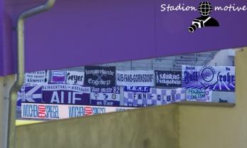 FC Erzgebirge Aue - SV Sandhausen 1916_16-05-20_03
