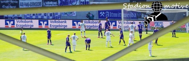 FC Erzgebirge Aue - SV Sandhausen 1916_16-05-20_06