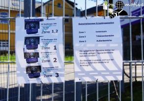 FC Erzgebirge Aue - SV Sandhausen 1916_16-05-20_10