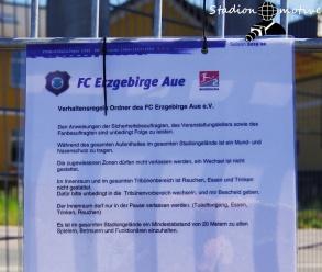 FC Erzgebirge Aue - SV Sandhausen 1916_16-05-20_11