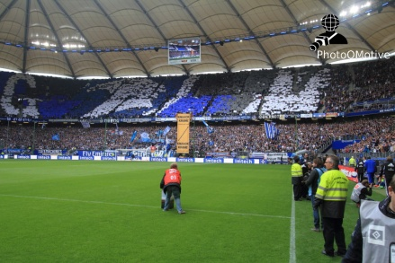 Hamburger SV - W. Bremen_21-09-13_05