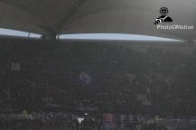 Hamburger SV - FC Augsburg_07-12-13_01