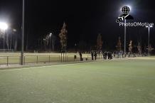 SV Blankenese - HSV Barmbek-Uhlenhorst_12-12-14_04