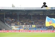 E Braunschweig - Karlsruher SC_17-05-15_06